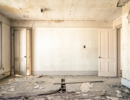 How are Asbestos Inspections Done?