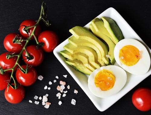 The Keto Diet Not Just for Epileptics Anymore